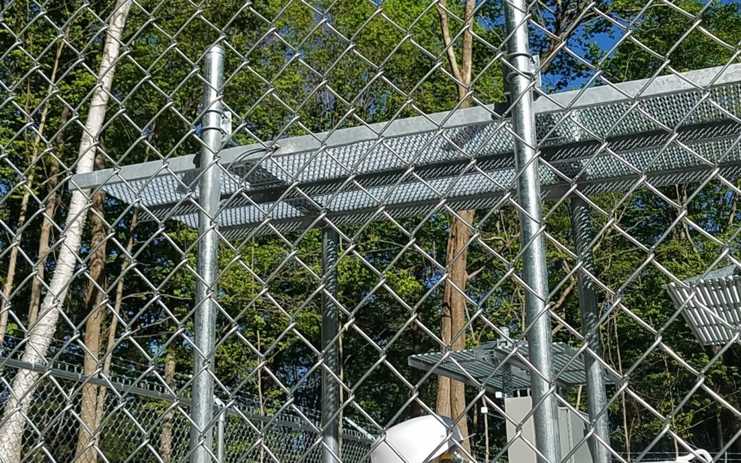 Letter: Cell tower plan an infringement on neighborhood