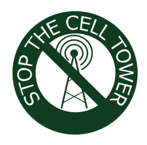 Stop+The+Tower_Green